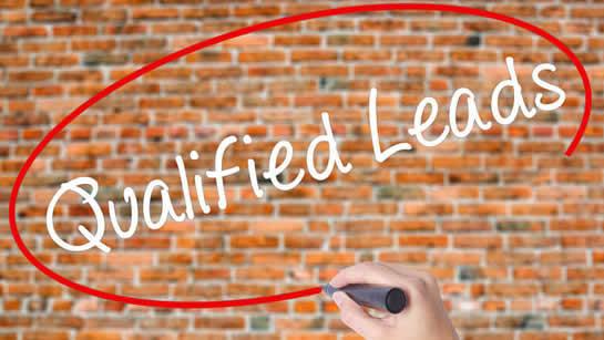 Free Lead Generation Kit
