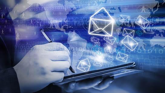 Email Marketing Kit